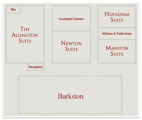 Barkston-Image
