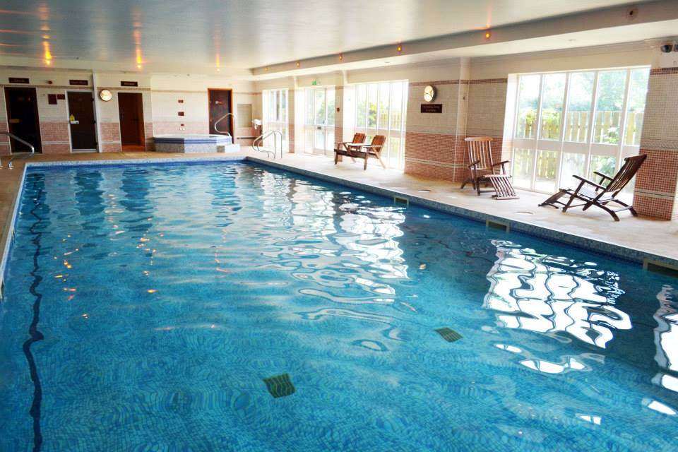 Hotels In Grantham Lincolnshire Book Online Today The