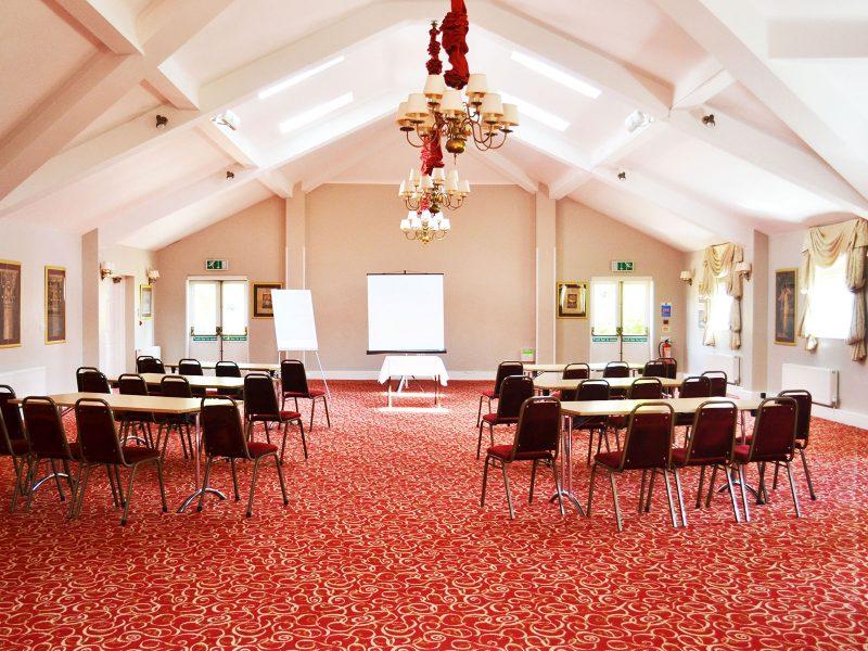 allington-suite-classroom